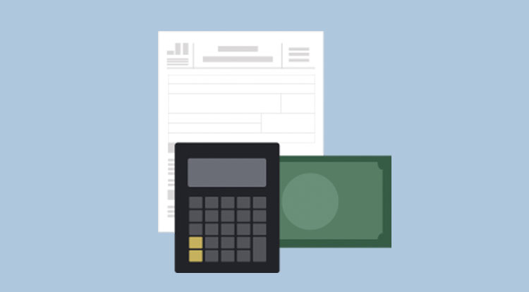 Law firm associate compensation