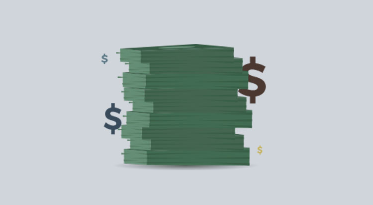 Law firm overhead expenses