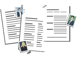 Advantages of legal process outsourcing