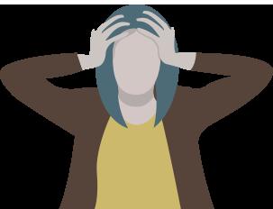 Lawyer stress management