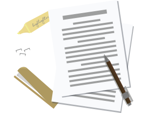 Freelance attorney agreement
