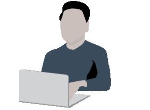 Freelance attorney network