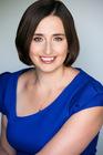 Kate Mesic