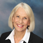 Deborah Townsend